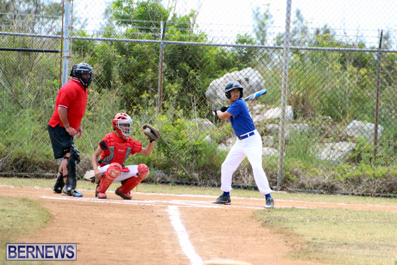 Bermuda-YAO-Baseball-May-20-2017-16