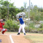 Bermuda YAO Baseball May 20 2017 (17)