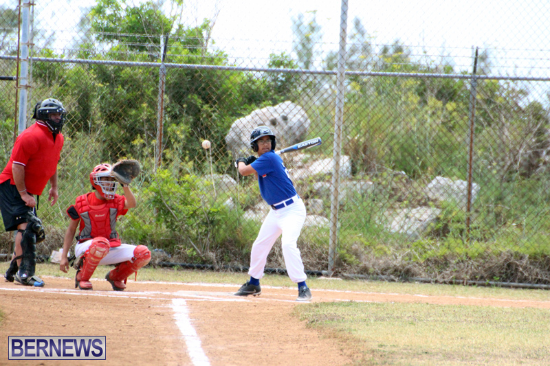 Bermuda-YAO-Baseball-May-20-2017-17