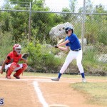 Bermuda YAO Baseball May 20 2017 (18)
