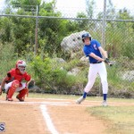 Bermuda YAO Baseball May 20 2017 (19)