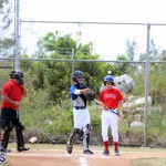 Bermuda YAO Baseball May 20 2017 (2)