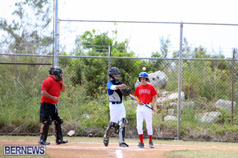 Bermuda-YAO-Baseball-May-20-2017-2