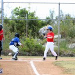 Bermuda YAO Baseball May 20 2017 (3)