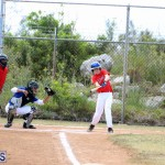 Bermuda YAO Baseball May 20 2017 (4)