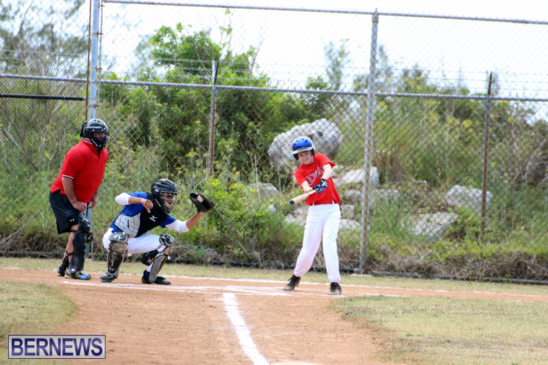 Bermuda-YAO-Baseball-May-20-2017-4