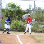 Bermuda YAO Baseball May 20 2017 (5)