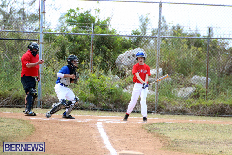 Bermuda-YAO-Baseball-May-20-2017-5