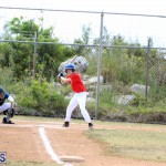 Bermuda YAO Baseball May 20 2017 (6)