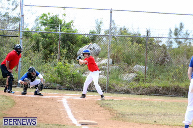 Bermuda-YAO-Baseball-May-20-2017-6