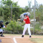 Bermuda YAO Baseball May 20 2017 (7)