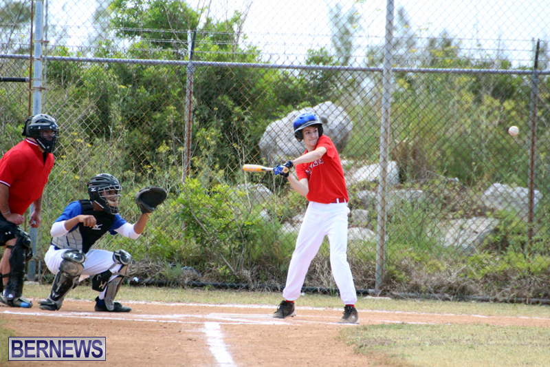 Bermuda-YAO-Baseball-May-20-2017-7
