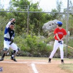 Bermuda YAO Baseball May 20 2017 (8)