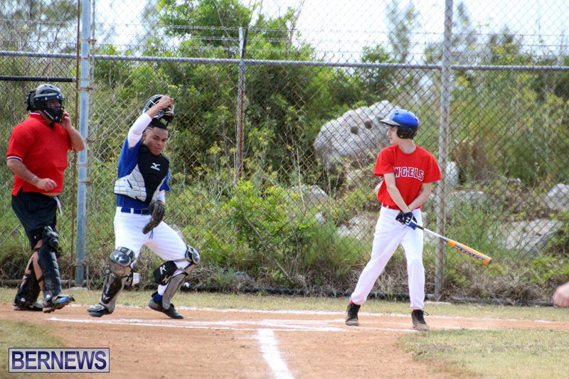 Bermuda-YAO-Baseball-May-20-2017-8