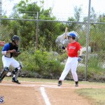 Bermuda YAO Baseball May 20 2017 (9)