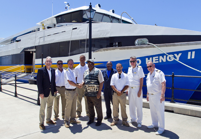 Bo Hengy II Bermuda May 2017 (3)