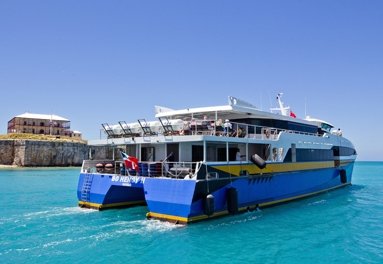 Bo Hengy II Bermuda May 2017 (8)