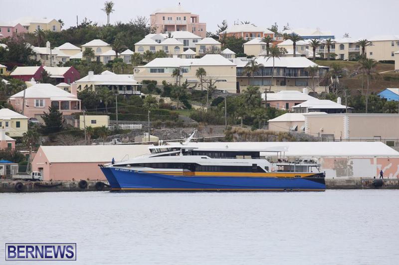 Bo Hengy II Bermuda May 8 2017 (1)