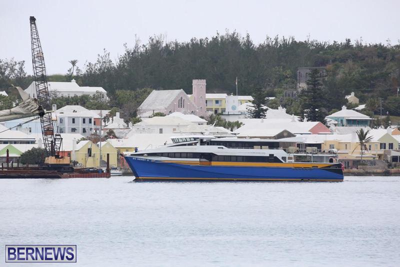 Bo Hengy II Bermuda May 8 2017 (2)