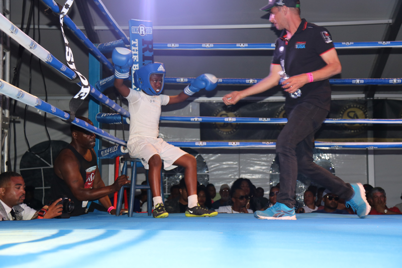 Boxing Bermuda May 8 2017 (8)
