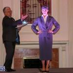 British Airways Fashion Show Bermuda, May 5 2017-10