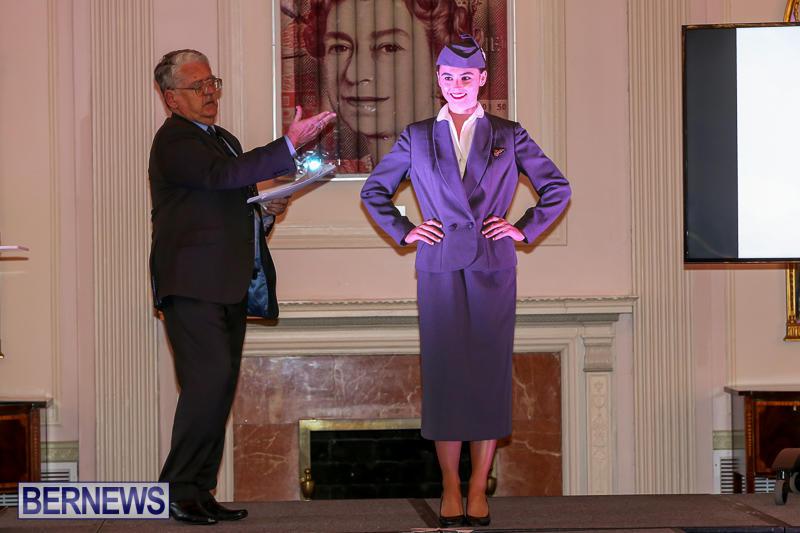 British-Airways-Fashion-Show-Bermuda-May-5-2017-10