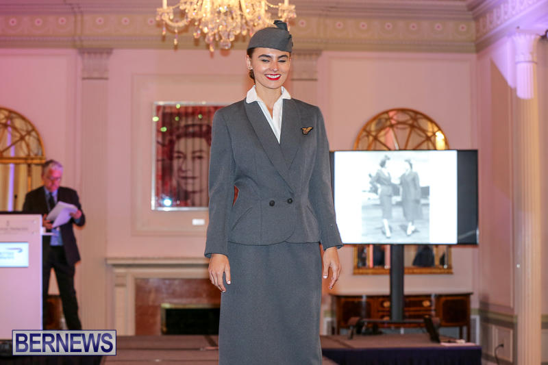 British-Airways-Fashion-Show-Bermuda-May-5-2017-11