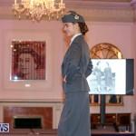British Airways Fashion Show Bermuda, May 5 2017-12