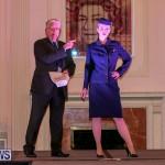British Airways Fashion Show Bermuda, May 5 2017-13