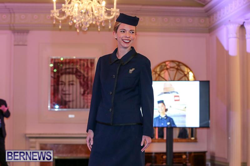 British-Airways-Fashion-Show-Bermuda-May-5-2017-16