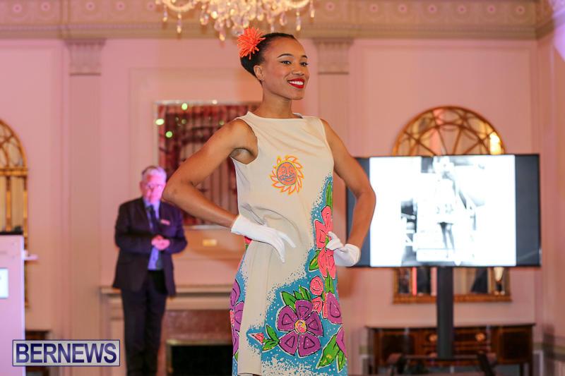 British-Airways-Fashion-Show-Bermuda-May-5-2017-22