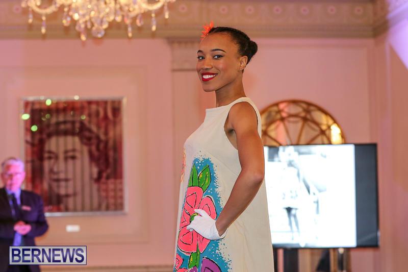 British-Airways-Fashion-Show-Bermuda-May-5-2017-23