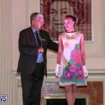 British Airways Fashion Show Bermuda, May 5 2017-24