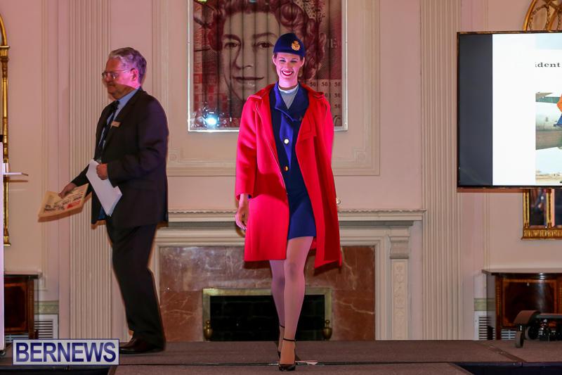 British-Airways-Fashion-Show-Bermuda-May-5-2017-27