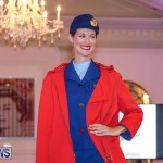 British Airways Fashion Show Bermuda, May 5 2017-28