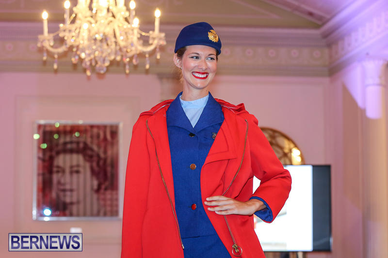British-Airways-Fashion-Show-Bermuda-May-5-2017-28