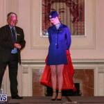 British Airways Fashion Show Bermuda, May 5 2017-29