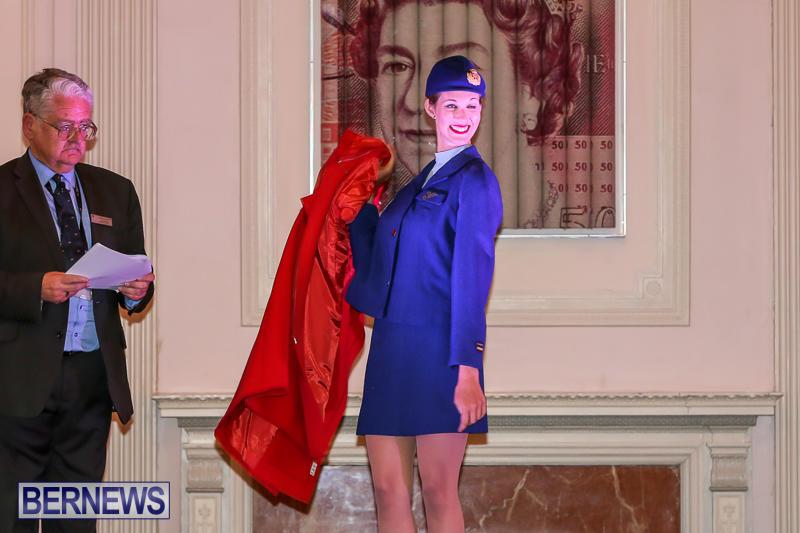 British-Airways-Fashion-Show-Bermuda-May-5-2017-30