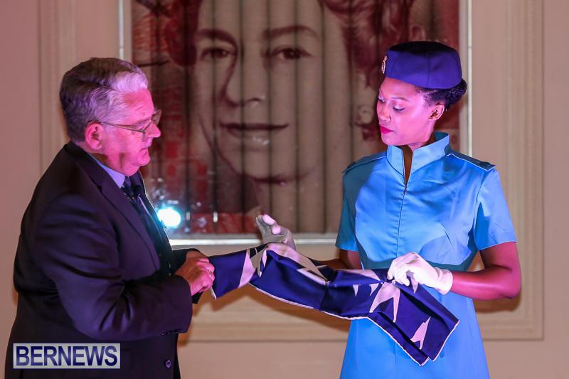 British-Airways-Fashion-Show-Bermuda-May-5-2017-33