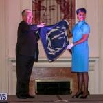 British Airways Fashion Show Bermuda, May 5 2017-34