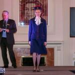 British Airways Fashion Show Bermuda, May 5 2017-37