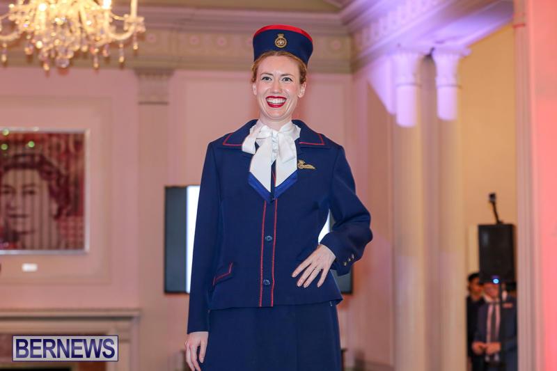 British-Airways-Fashion-Show-Bermuda-May-5-2017-38
