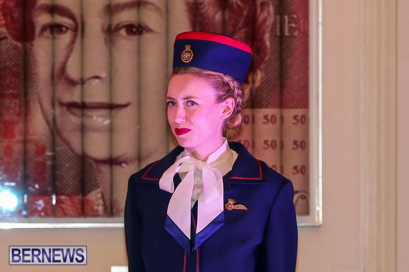 British-Airways-Fashion-Show-Bermuda-May-5-2017-39