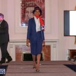 British Airways Fashion Show Bermuda, May 5 2017-42