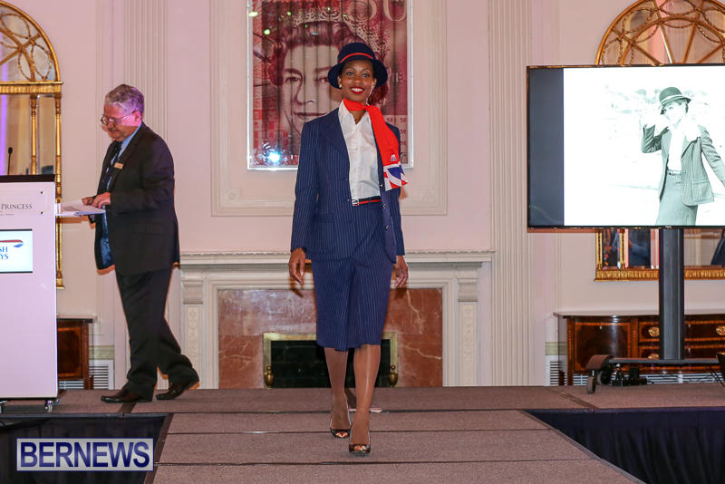 British-Airways-Fashion-Show-Bermuda-May-5-2017-42