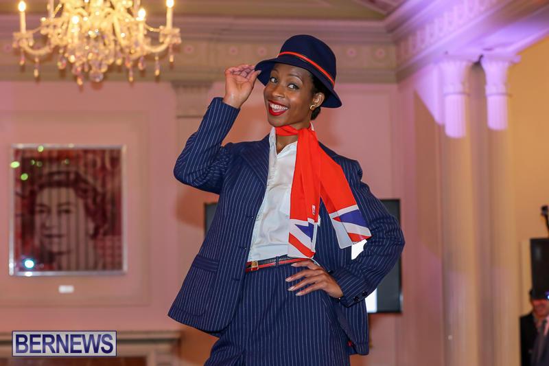 British-Airways-Fashion-Show-Bermuda-May-5-2017-43