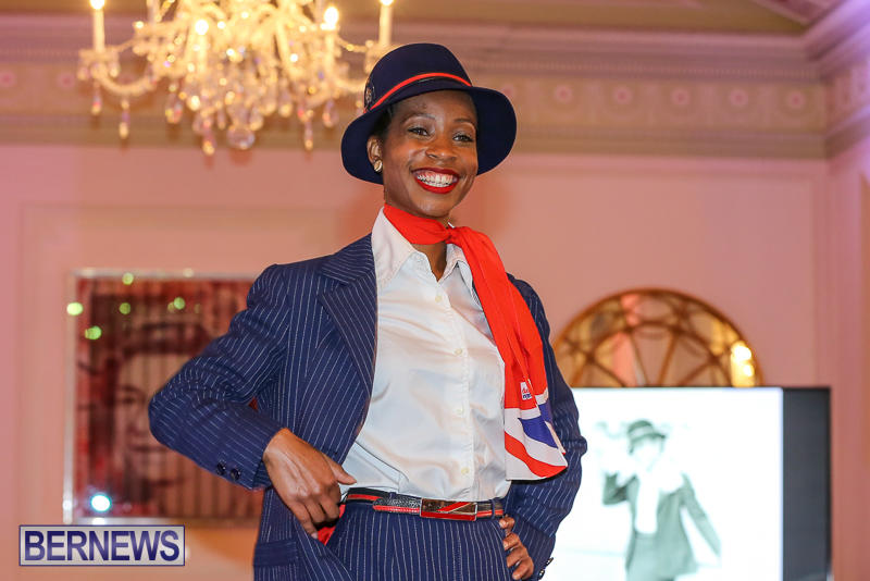 British-Airways-Fashion-Show-Bermuda-May-5-2017-44