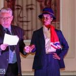 British Airways Fashion Show Bermuda, May 5 2017-46