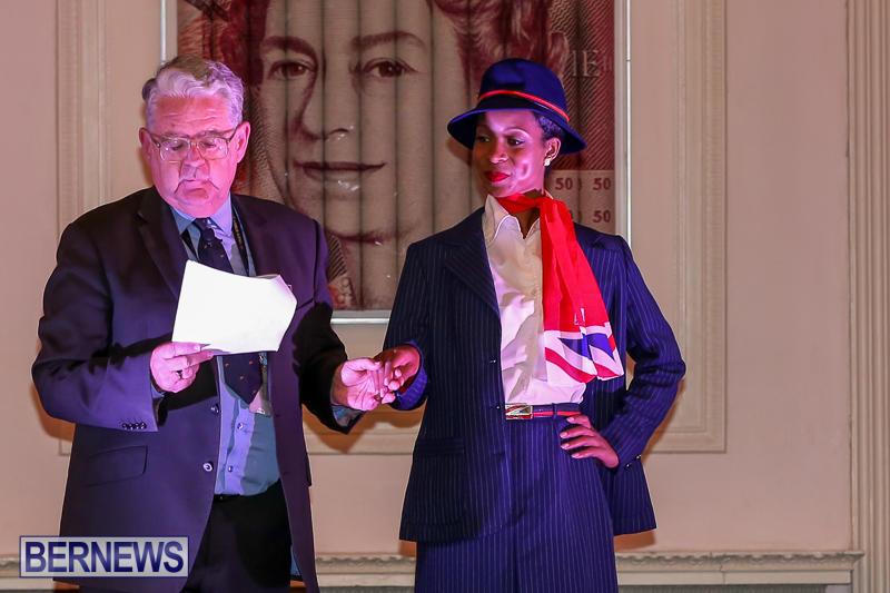 British-Airways-Fashion-Show-Bermuda-May-5-2017-46