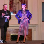 British Airways Fashion Show Bermuda, May 5 2017-48